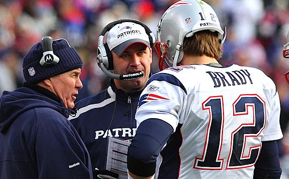 Bill-Bill-and-Tom